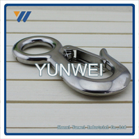 Chinese Professional Factory wood screw hook