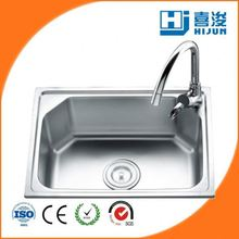 Attractive designs good quality steam sink