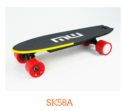 mini electric skateboard.png