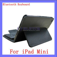 Case For iPad Mini Cases Keyboard