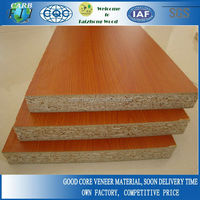 Good OSB Oriented Strand Board Price