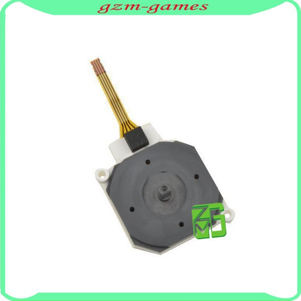 Alibaba express !!!For nintendo 3DS joystick ,controller joystick for 3ds