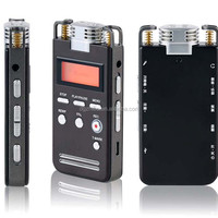 8GB Mini Voice Recorder Long Distance