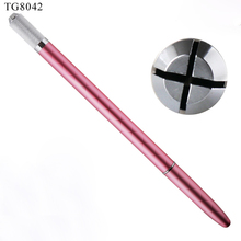 Cheap High Quality Hand Tool Microblading Disposable Eyebrow Makeup Semi Permanent Tattoo Pen