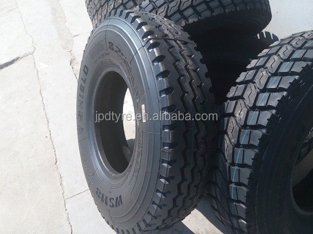 truck tires,heavy duty radial truck tirs,truck tires 8.25R16