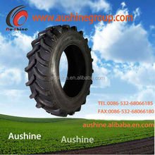 Advanced Agriculture tractor tyres R1 farm tractor tire 15.5 80 24