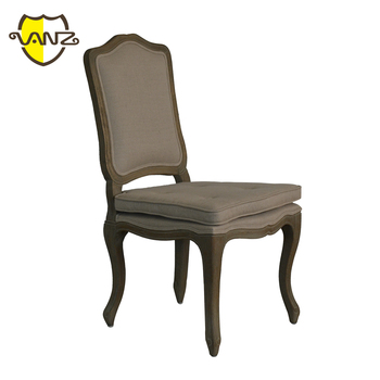 cheap dining chair fabric to upholster dining room chair party chairs
