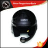 China Supplier SAH2010 safety helmet / cheap price racing helmet (The light carbon fiber)
