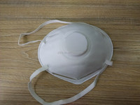 respirator n95 mask reusable dust mask
