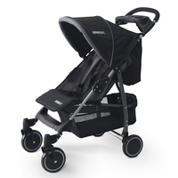 EN1888:2012 baby stroller baby buggy umbrella stroller pram pushchair baby pushchair