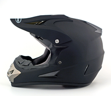 cheap price motorcycle helmet custom predator motorcycle helmet