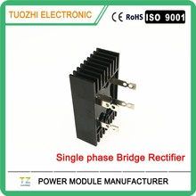 Single phase bridge rectifier diode 100a 1000V QL100-10 QL100A-1000 QL100A1000V