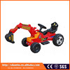 Electric Children Toy Car For Kids