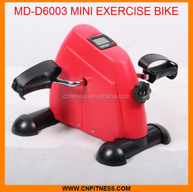 Steel flywheel mini bikes,mini step bike for sales