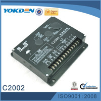 Electronic Automatic Governor Speed Controller C2002