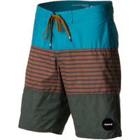 wholesale custom boardshort for men