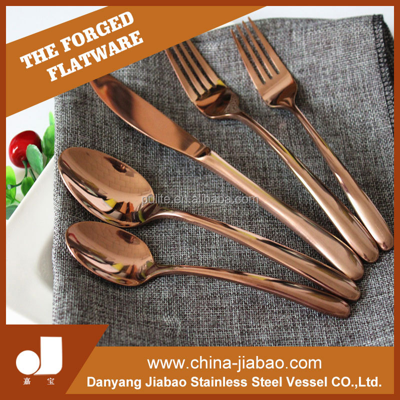 Factory Price direct sale other tableware,bamboo tableware,bamboo fiber tableware