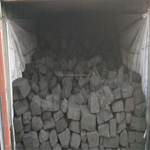 Foundry Coke hard coke met coke furnace coke Metallurgical coke big size Ash 8 ,10,12 FC90 89 86 Top quality