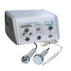 M-373 Ultrasonic and remove spot ultrasonic facial blackhead extraction machine