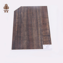 Good Price 12MM 1/4 Laminated Marine Plywood Export To Philippines