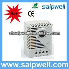 Newest design 2012 saip imit thermostat fto 011/ fts 011