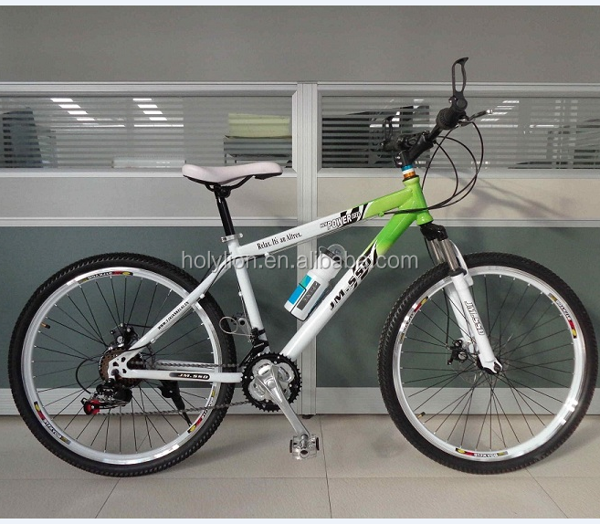 26 mountain bicycle/cycle/bike for sale HL-M015
