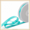 Polyester Satin Ribbon for Garment Accessories