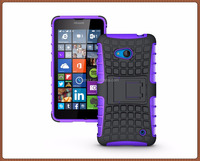 Hot selling Wholesale mobile phone case for Nokia Lumia 640