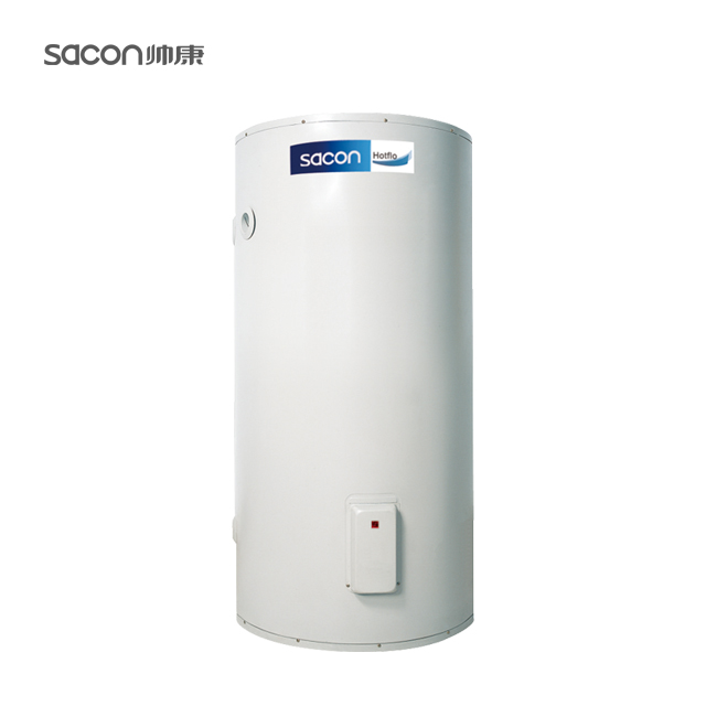 Sacon <strong>Performance</strong> Electric Storage Water Boiler 300L