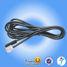 Heating Probe RJ12 Temperature Fast Delivery Infrared Sensor