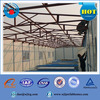 high quality low cost factory workshop steel building