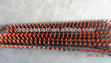 Good quality KUBOTA cutter bar