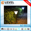 18pcs Supper Brightness Warm White LED