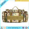Military canvas travelling bags mountain climbing travel bag