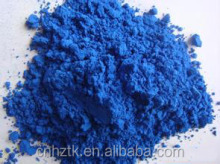 Pigment Blue 28 for rubber ,ink and plastics