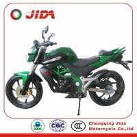 2013 Direct Factory new 250cc fashion motorcycle JD200S-5