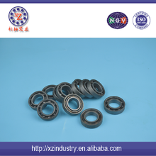 motorcycles engine parts miniature ball bearing mr148zz