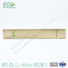 Disposable Mini Toothbrush Dental Kit For Hotels Hotel Dental Kit