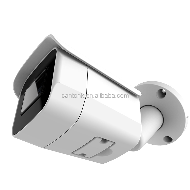 security cctv cameras (7).jpg