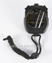 PC894 factory price for electronic stopwatch sports countdown timer