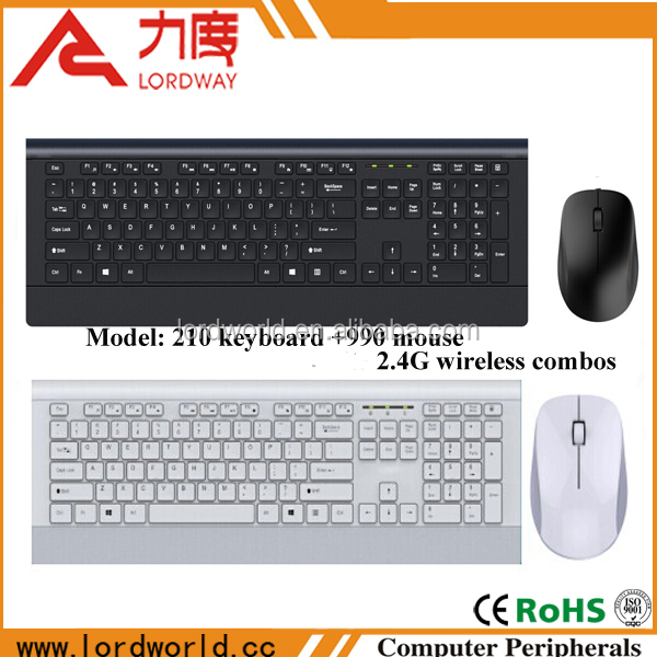 tactory directly keyboard and mouse 5 million clicks button life latest keyboard and mouse