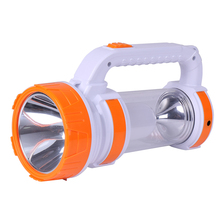 Factory durable emergency best price led hand light/lamp for camping