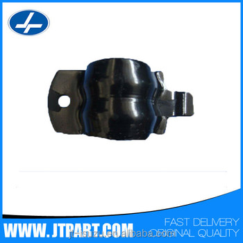V92VB 5L494BD for Transit VE83 genuine truck stabilizer bar bracket