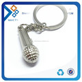 Wholesale Metal Souvenir Custom Keychain Manufacturers In China