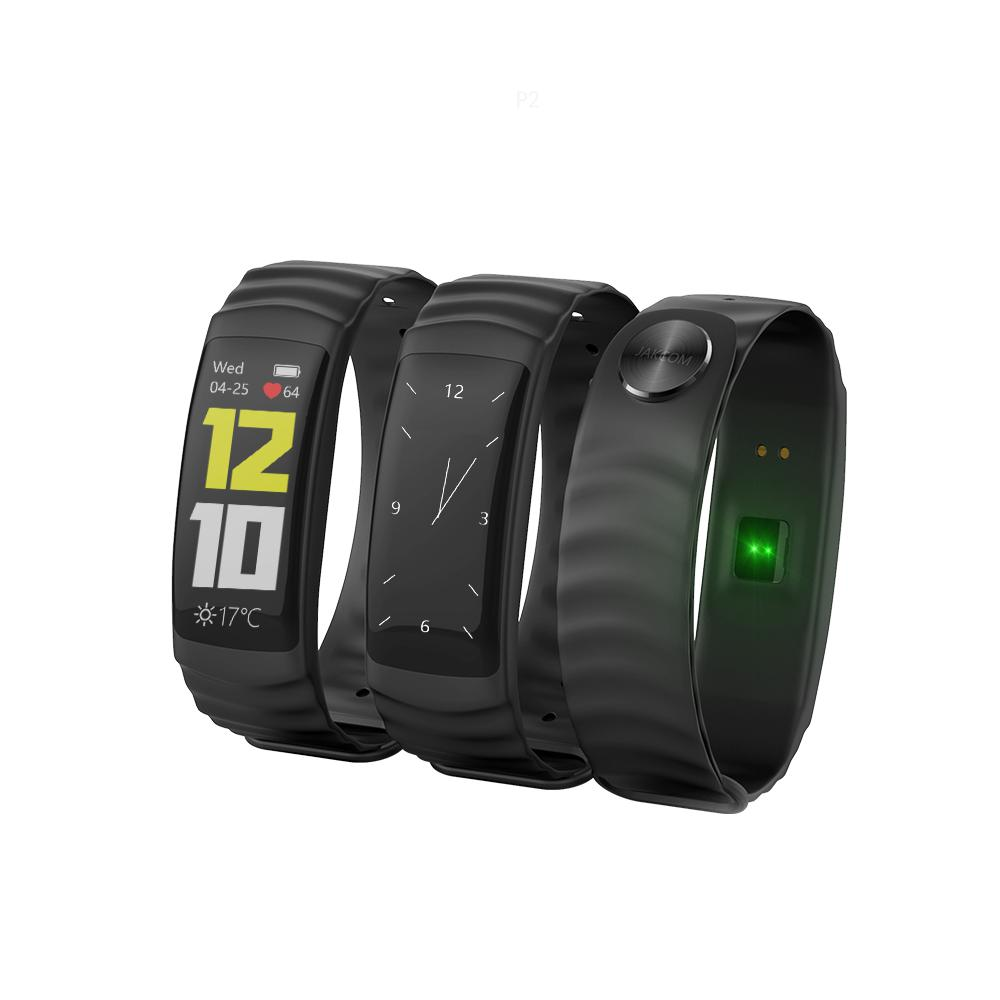 JAKCOM P2 Professional Smart Sport Watch Hot sale with <strong>Mobile</strong> <strong>Phones</strong> as old iron keys numbers from 1 to <strong>1000</strong> oscar award trophy