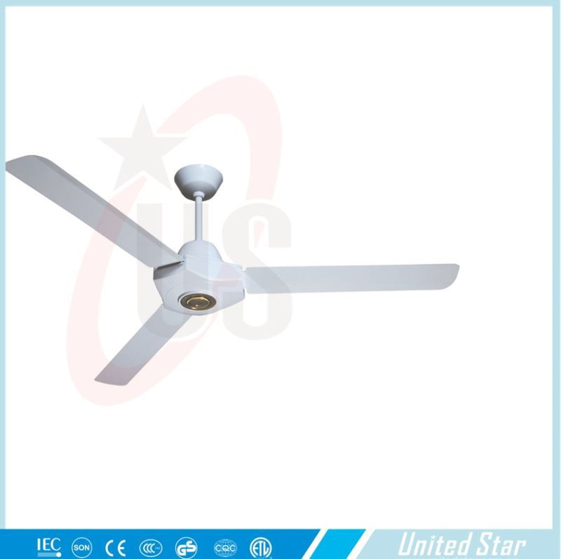 large ceiling fan for iraq market