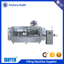 Cheap Price Safe Form Fill Seal Machines Manufacturers as Verified Firm