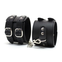 hot sex erotic special unique sexy toys products for couples porn adult belts women hand leg cuffs for slave game