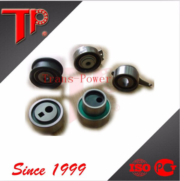 Best Selling Hot products wholesale car tensioner pulley bearingfor VW/SKODA/SEAT/AUDI