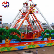 kids outdoor amusement rides pirate ship real pirate ship for sale